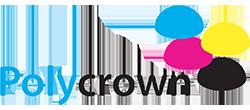 Polycrown Logo 250x110
