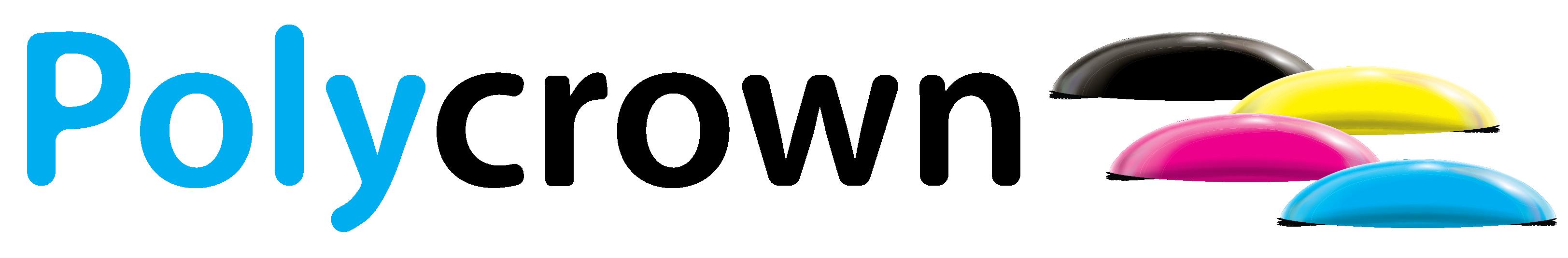 Polycrown